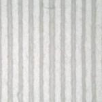 MADOCA IP-W03