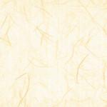 Japanpapier-Schichtstoff Washi HPL SE-611